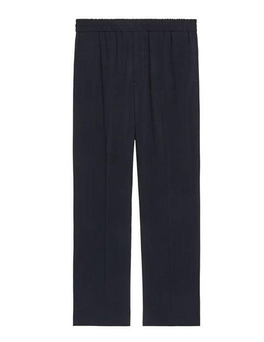 Arket-Wool-Trouser