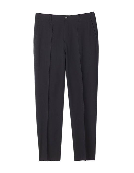 FilippaK-Trousers