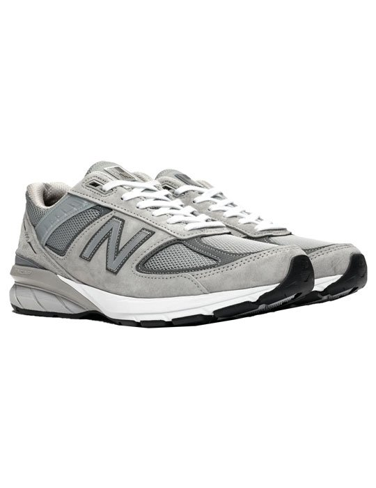 Grey-NewBalance