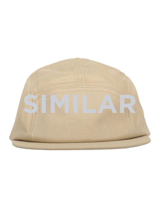 Jacquemus-Hat-Similar