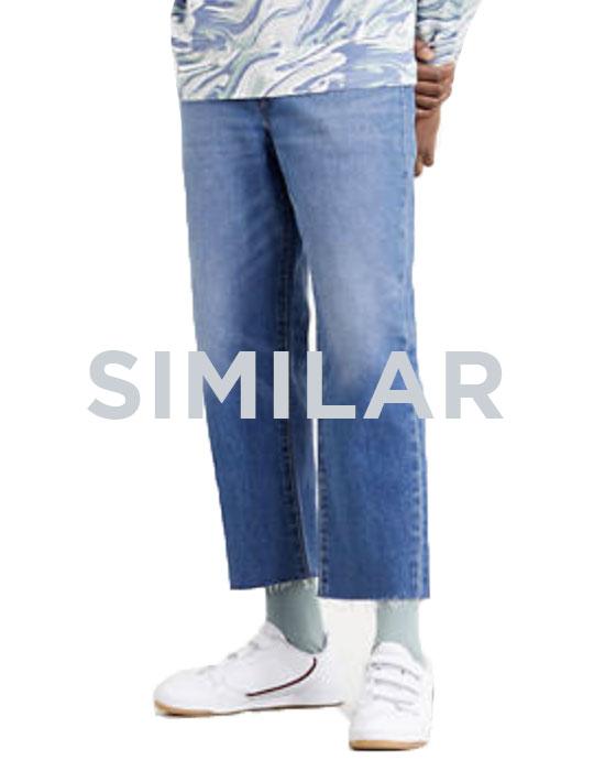 Levis-Jeans-Loose-Similar