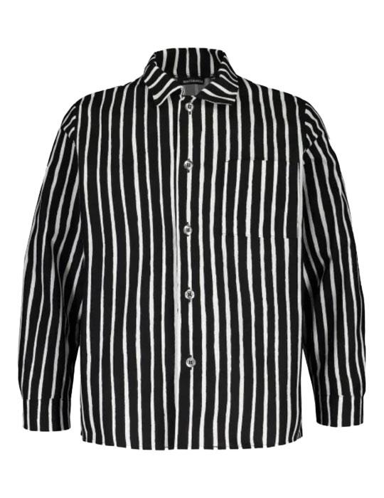 Marimekko-Shirt