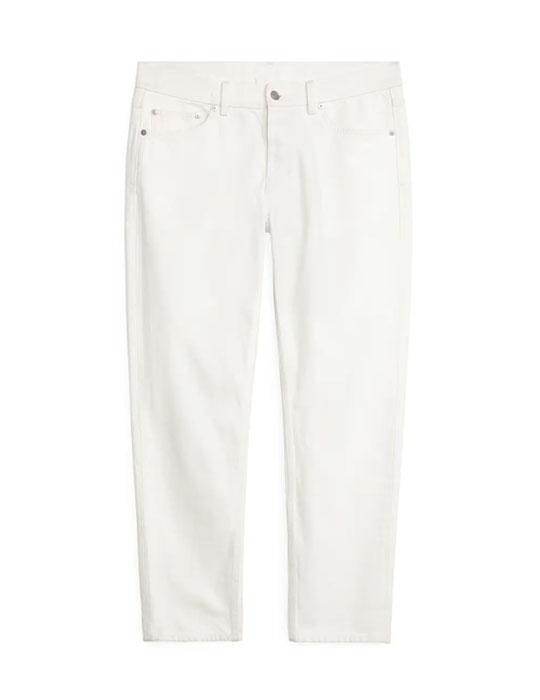 White-Jeans-Arket2