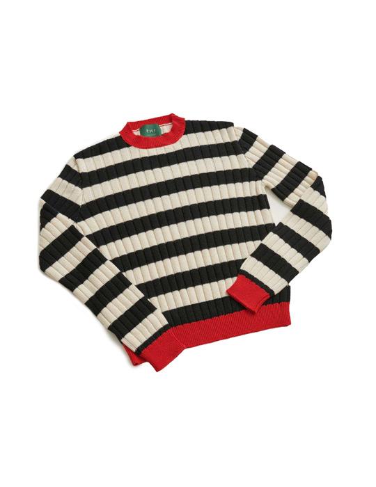 Phi-Sweater