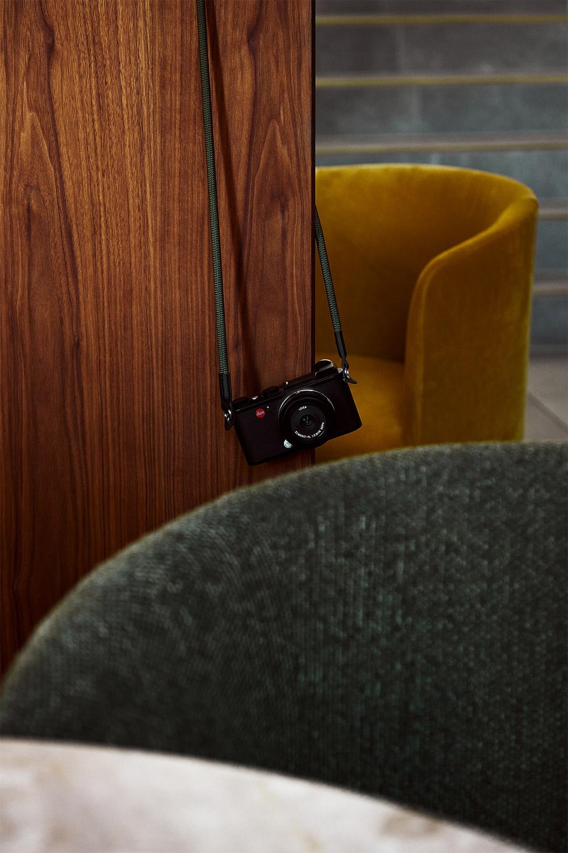 The-Audo-Leica