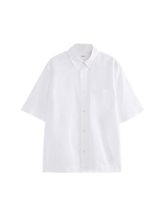 FilippaK-WhiteShirt